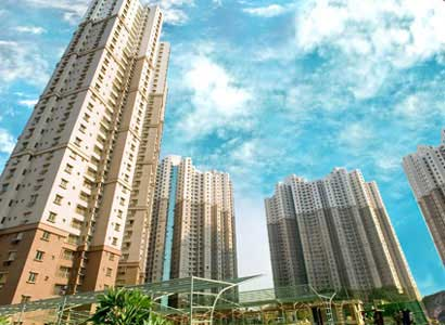 realestate-projects-in-Kolkata