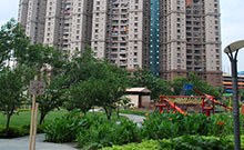 Eastern-india-real-estate-projects