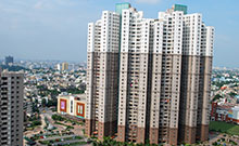 Real-estate-developers-in-Kolkata