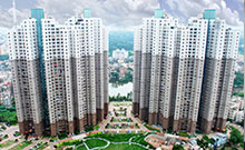 Southcity-real-estate-projects-in-Kolkata